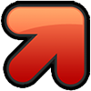 Stepmania download icon.