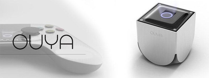 Ouya Review link to company.