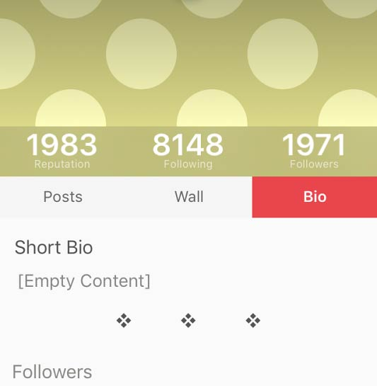 empty-bio-on-furry-amino