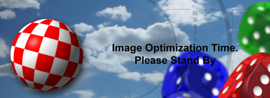 PNG and JPEG Optimization Title for Blog entries