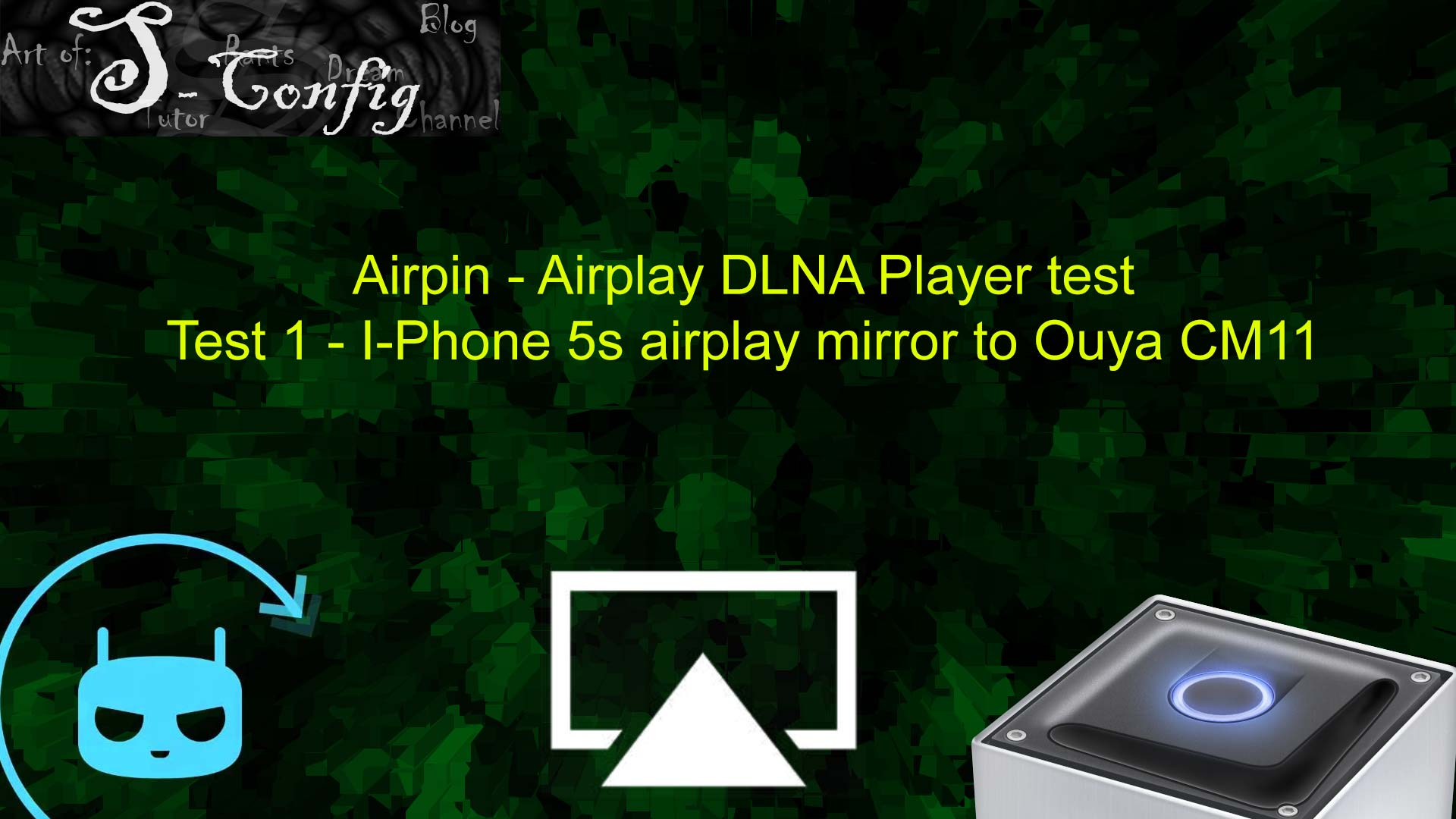 airpin-airplay