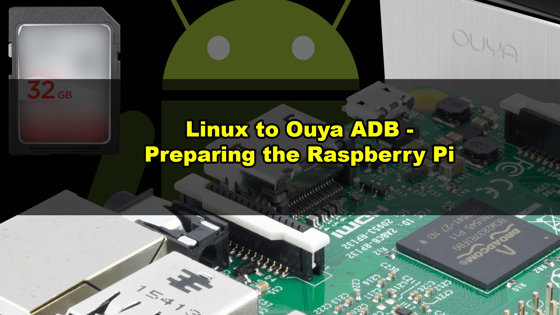 Linux-to-ouya-ADB-preparing-Pi